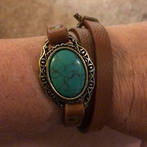 Jewelry - Premier Jeweley Desert Diva